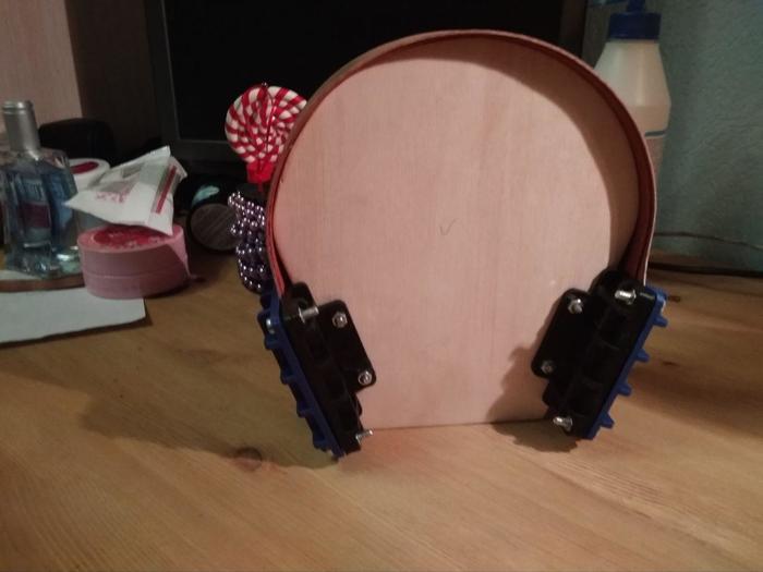 Наушники из дерева своими руками Наушники, Своими руками, Дизайн, Handmade, Изделия из дерева, Качество, Длиннопост