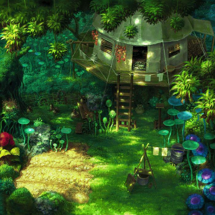 Нейросеть улучшает внешний вид классических игр Kingdomakrillic, Вернем старые игры, Секрет нейросети