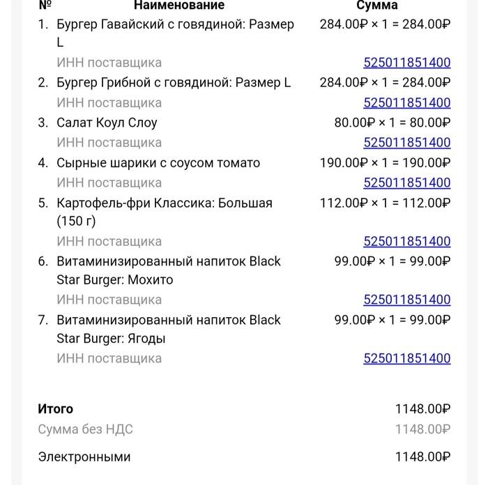 Клиентоориентированность Яндекс.Еда Еда, Заказ еды на дом, Доставка еды, Длиннопост