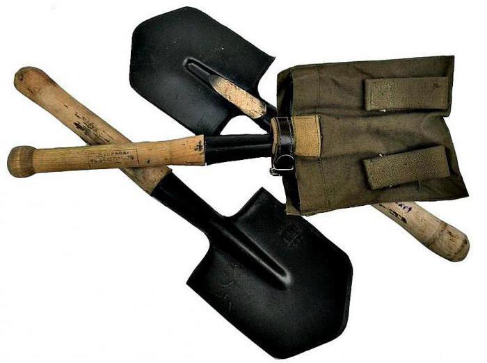Сказ про сапёрную лопатку и её метание Проект аргус, Злой сказочник, МПЛ, Метание, Видео, Длиннопост