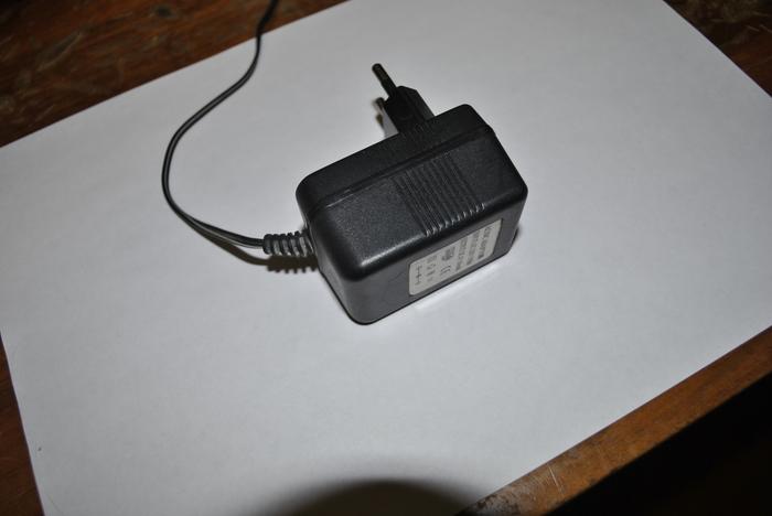 Простой девайс для электростимуляции. Электростимуляция, Пытки, Электрик, Лайфхак, Трансформатор, BDSM, Электротехника для няшек, Длиннопост