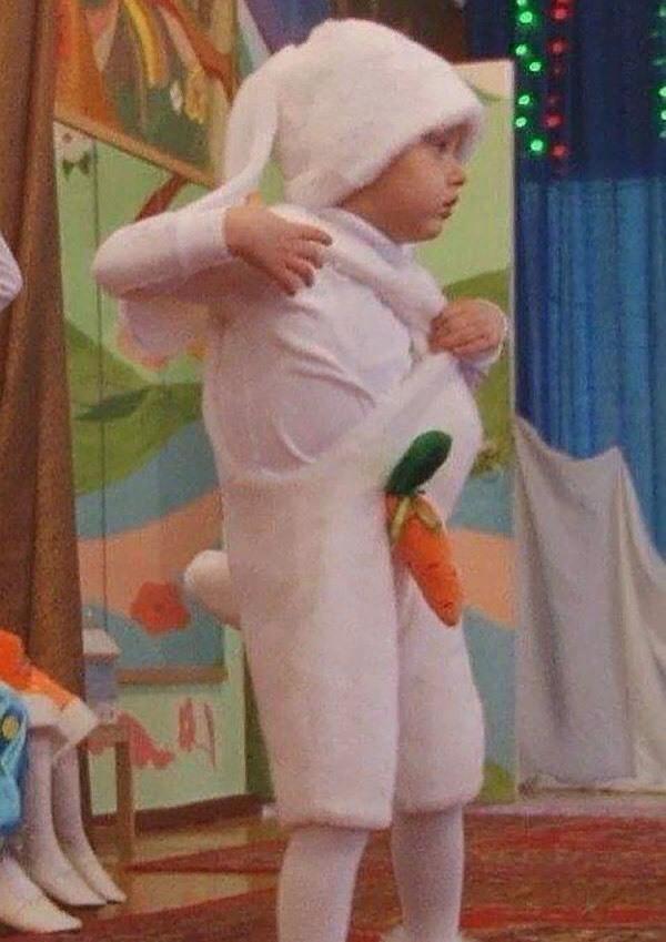 Новогодние костюмы Новый год, Рождество, Костюм, Дети, Длиннопост
