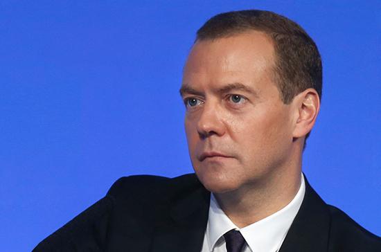 Медведев расширил санкции против Украины Новости, Санкции, Украина, Россия, Политика, Дмитрий Медведев