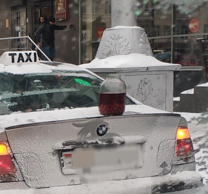 Так много вопросов и так мало ответов Компот, Авто, Такси, Клиенты, Утро, Длиннопост, Беларусь