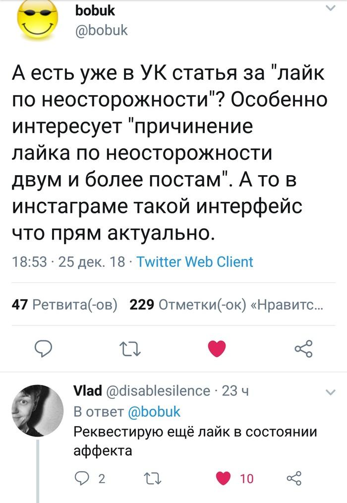 Порно Фото Зрелых Женских