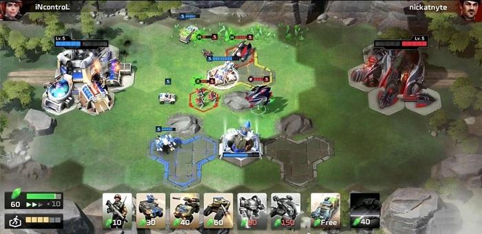 Игры для Android и iOS Игры, Android, IOS, Гонки, Стратегия, Экшн, Doom, Life is Strange, Длиннопост