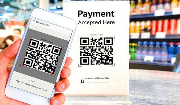 Новый способ оплаты Яндекс Дзен, Платежная система, Инновации, Россия