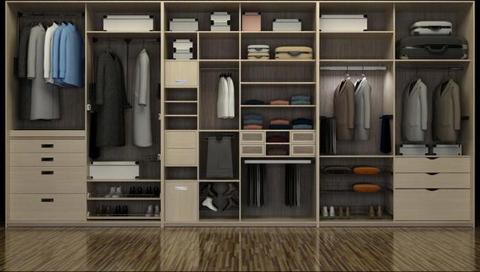Скупость в доставке Сборка мебели, Шкаф, По старой дружбе, Рукожоп