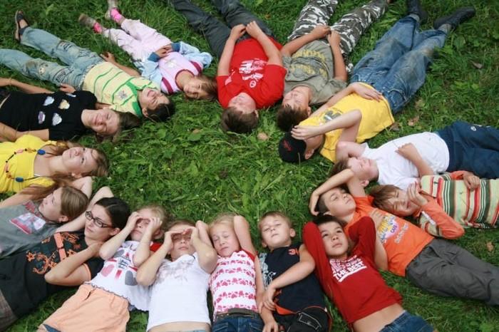 В Казахстане предложили штрафовать детей за русский язык Русский язык, Казахстан, Что дальше?