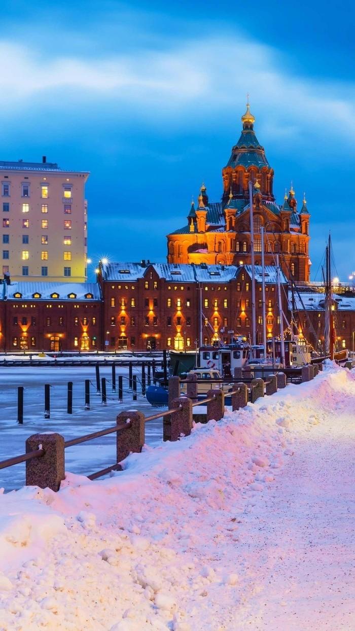 Благодарности пост из Средней России Новогодний обмен подарками, Обмен подарками, Длиннопост, Тайный Санта, Отчет по обмену подарками