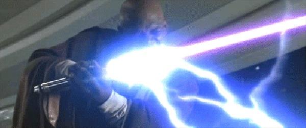 Электро - среди нас? Синий экран смерти, Электро-Человек, Биопотенциал, Сраная магия, Нужен совет, Да сколько, Мат, Можно, Гифка, Длиннопост