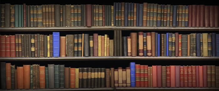 О празднике светлом, Книжной Лиге и Пикабу. Книги, Книжная лига, Новый год, Поздравление, Пикабу, BadaBook, Длиннопост