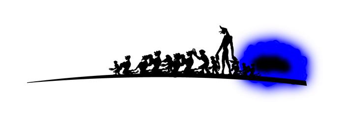 Беспощадные наёмники! Новогодний выпуск новостей! (Пролог) No Mercy Mercs, Беспощадные наёмники, Пошаговая стратегия, Пошаговая игра, Пошаговая тактика, Длиннпопост, Длиннопост