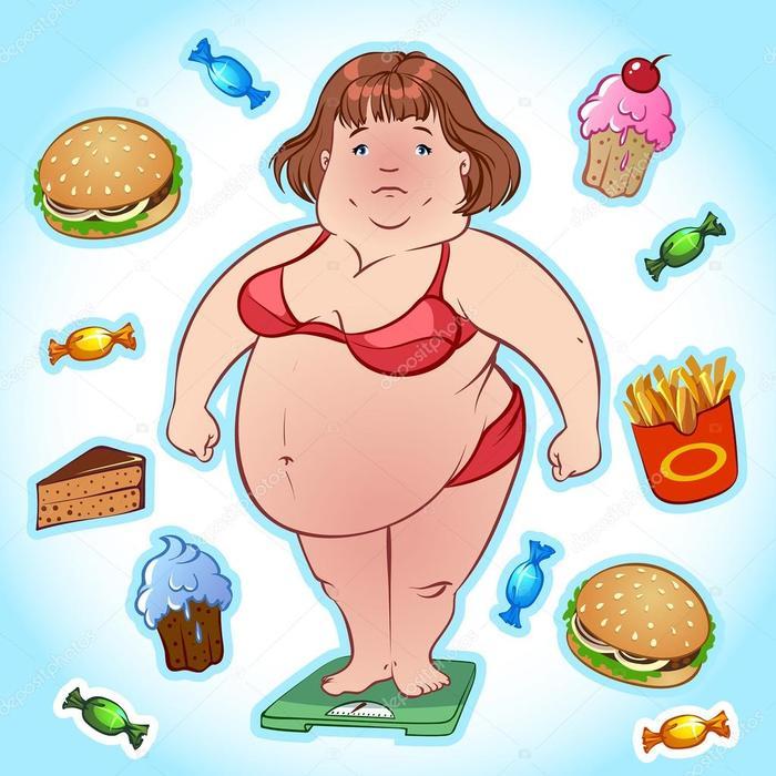 Почему я много двигаюсь, мало ем, но всё равно не худею? Спорт, Тренер, Спортивные советы, Похудение, Диета, Еда, ЗОЖ, Тренировка, Длиннопост