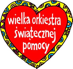 Польша один пример благотворительности - или что такое WOSP Польша, Благотворительность, Деньги