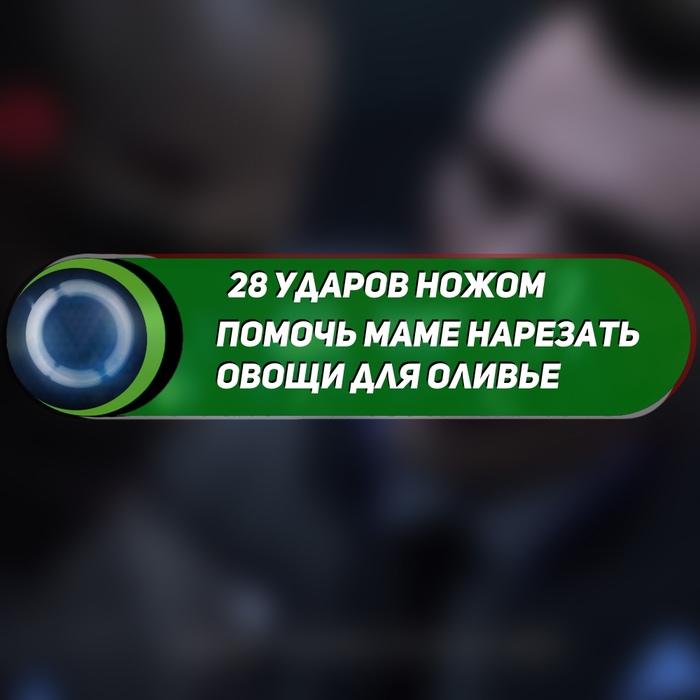 1546175134172329455.jpg