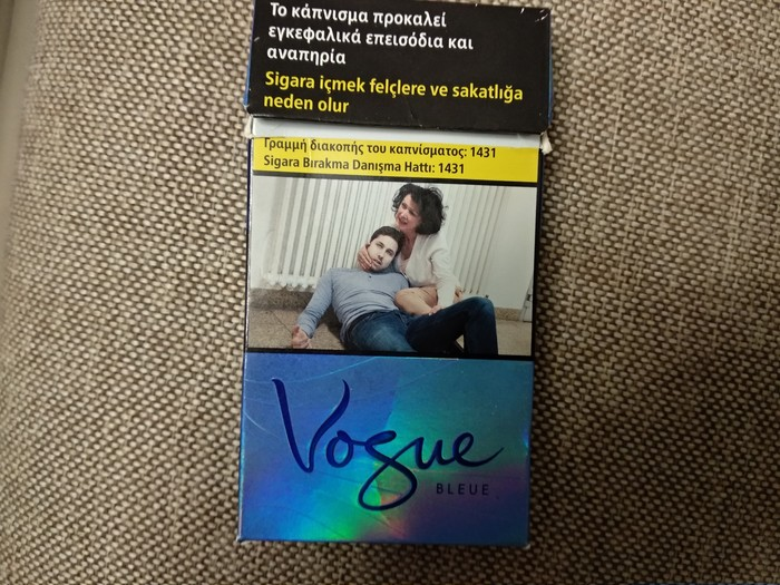 Как борются  против курения в Греции. Сигареты, Актерская игра, Греция, Креатив, Борьба с курением