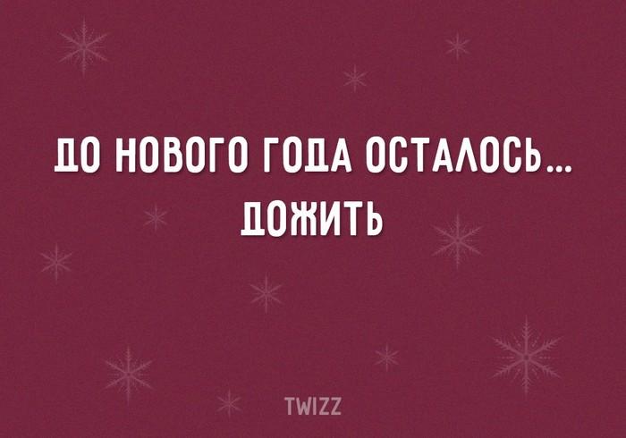 Новогоднее настроение, Ауу!