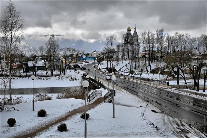 Фотобродилка: Логойск, Беларусь Фотобродилки, Беларусь, Белоруссия, Логойск, Путешествия, Фотография, Архитектура, Длиннопост