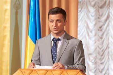 Комик- президент Украина, Президент, Комик, Политика