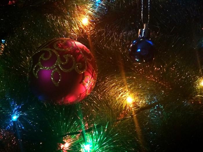 С новым годом! Новый Год, Кот, Котомафия, Новогодняя елка, Новогодние игрушки, С Новым Годом!!