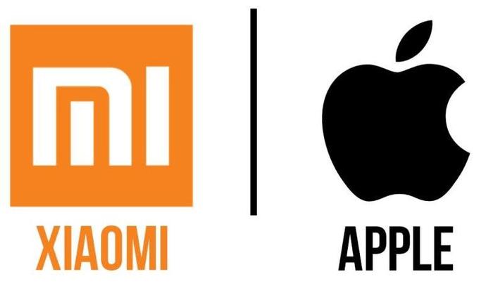 Шесть причин моего перехода с iPhone на Xiaomi. Android, IOS, Apple, Xiaomi, AppStore, Google Play, Длиннопост
