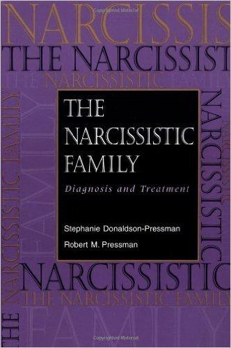 Рекомендую книгу Психология, Отношения родителей и детей