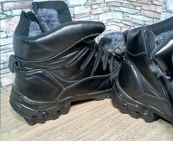 Почему проваливается решётка и подошва становится мягкой. Ремонт обуви, Решетка, Длиннопост
