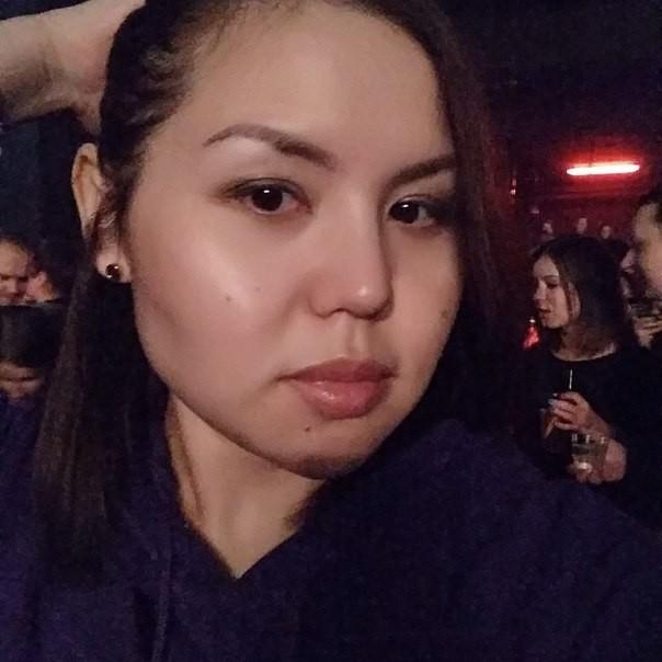 Ищу внимание Москва, Знакомства, Девушки-Лз, 31-35 лет