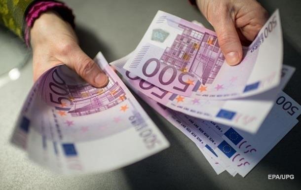 В Латвии полицейский отказался от взятки в миллион евро Латвия, Взятка