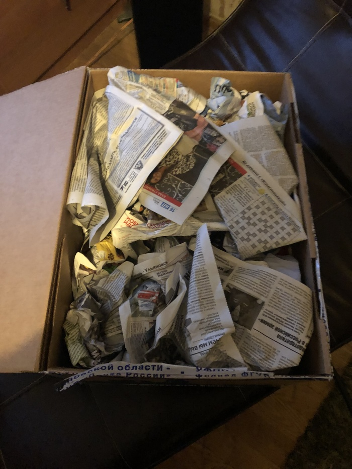 Анонимная снегурочка из Ульяновска. Обмен подарками, Ульяновск, Новый Год, Отчет по обмену подарками, Длиннопост, Тайный Санта