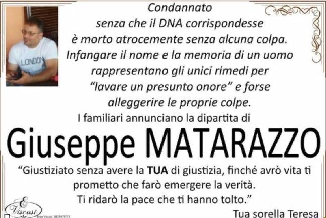 Педофил и вендетта в Италии Италия, Дети, Преступник