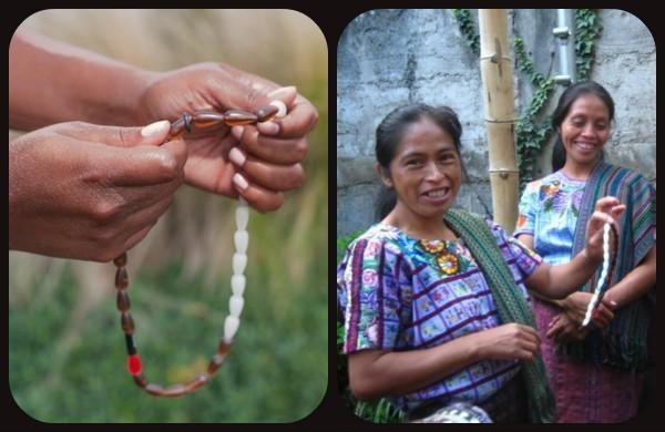 Контрацепция в Гватемале Клиника на краю земли, Гватемала, Контрацепция, Волонтерство, Длиннопост