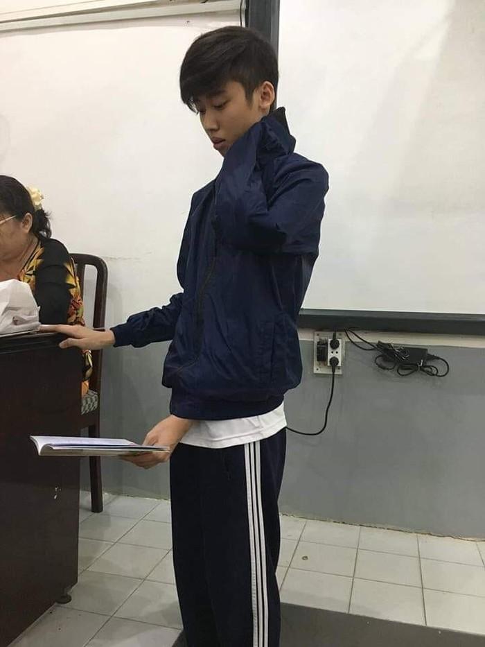Жизнь студенческая Юмор, Студенты, Сессия, Универ, Азиаты, Китай