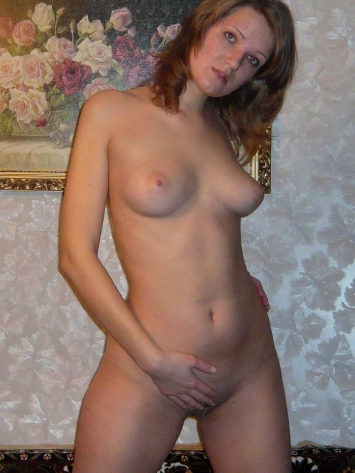 операторы сотовой домашнее фото голая русская жена пугливый зашуганный, стоит