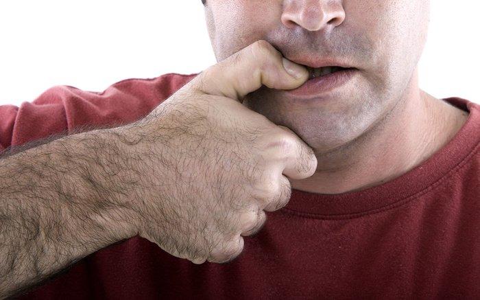 Трудный способ бросить грызть ногти Вредные привычки, Похороны, Грызть ногти, Ногти