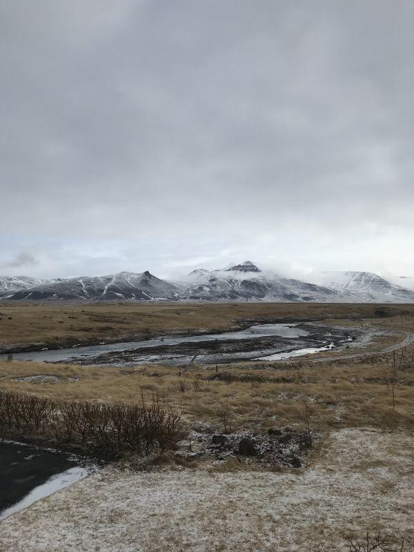 Самостотельно Исландия и Гренландия. Маршрут, цены Исланлия, Гренландия, Поездка, Длиннопост