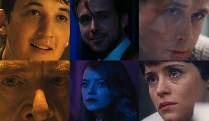 Каждый фильм Дэмьена Шазелла заканчивается одинаковой сценой Одержимость, Ла-Ла Ленд, Человек на Луне, Дэмьен Шазелл, Интересные факты о кино, Одно Кино