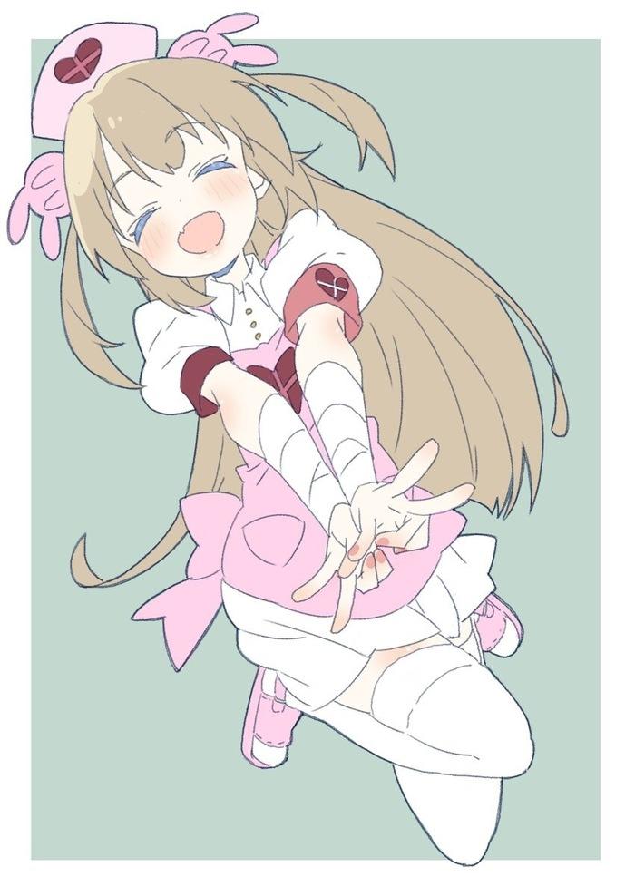 Добрый день// Аниме, Anime Art, AMV, 4koma, Длиннопост