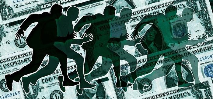 Законы в экономике (размышлизмы). Налоги, Оптимизация, Бизнес, Деньги, Свое дело, Длиннопост