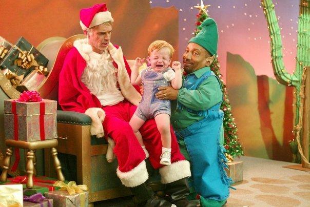 Санта выдал шлюхе, интим фото женские пальчики на ножке порка