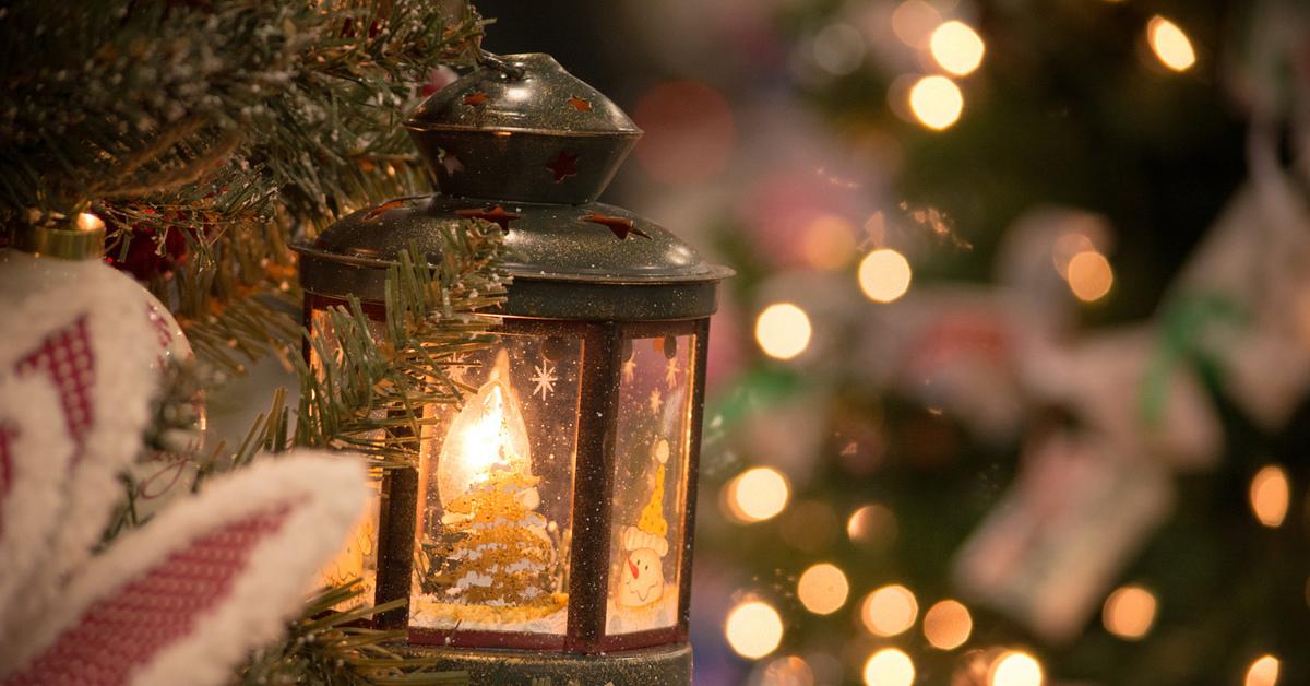 Картинки новогоднее чудо