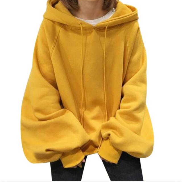 Желтая толстовка (не мое), но блин как же ПРАВДА!!! Дети, Родители, Взросление, Интересное, Длиннопост