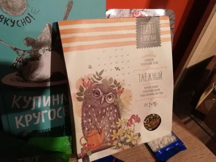 АДМ Балашиха - Menin (Чехия) Тайный Санта, Новогодний обмен подарками, Обмен подарками, Длиннопост, Отчет по обмену подарками