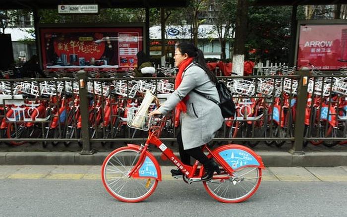 Население Китая сократилось впервые за 70 лет Китай, Новости, Демография, Население