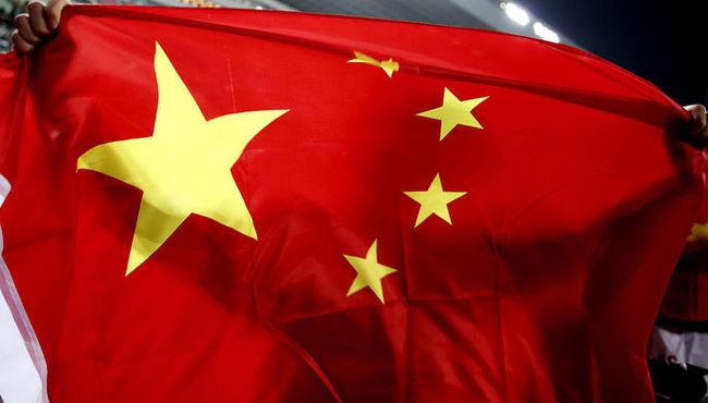 Китайским властям удалось вернуть в страну около пяти тысяч коррупционеров Общество, Китай, Чиновники, Коррупция, Суд, Газетару, Реформы