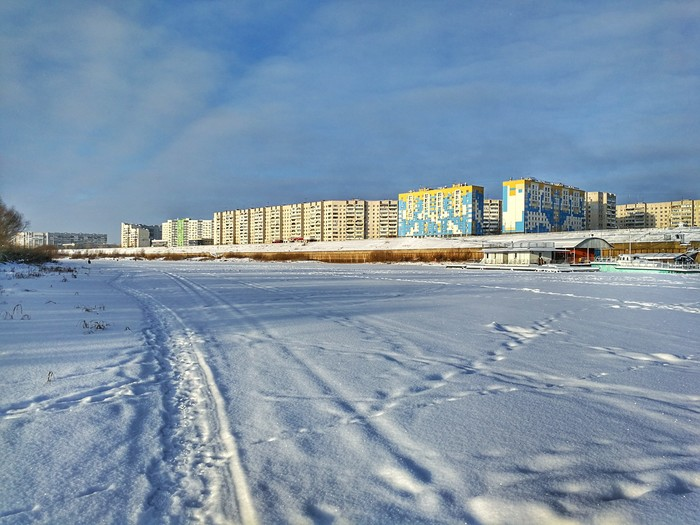 Фотобродилка Дзержинск, Фотография, Видео, Youtube, Canon 1300d, Yongnuo 50mm, Huawei mate 9, Длиннопост