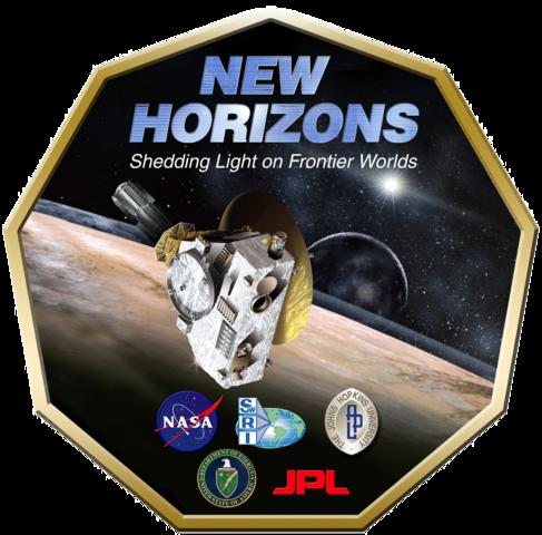 """АМС """"Новые Горизонты"""". Мысли на тему. New Horizons, Космос, Космонавтика, АМС, Плутон, Ультима туле"""