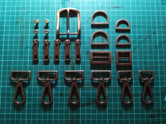 Сумка для байкера Изделия из кожи, Кожевенное ремесло, Ручная работа, Сумка, Рукоделие с процессом, Своими руками, Длиннопост