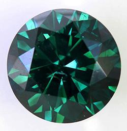 Введение в «камневедение». Часть третья, посвященная прозрачным и почти прозрачным зеленым камням. Драгоценные камни, Геммология, Длиннопост